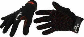 Power Grip Gloves Fox Rage
