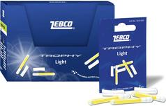 Trophy Light 3,7CM Zebco