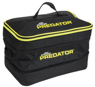 Fox Rage Predator Deadbait bag / tas