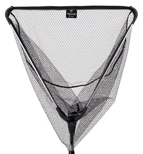 WARRIOR R70 RUBBER MESH NET 70CM 2.4M