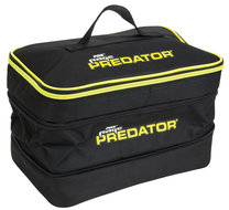 Fox Rage Predator Deadbait bag / tas